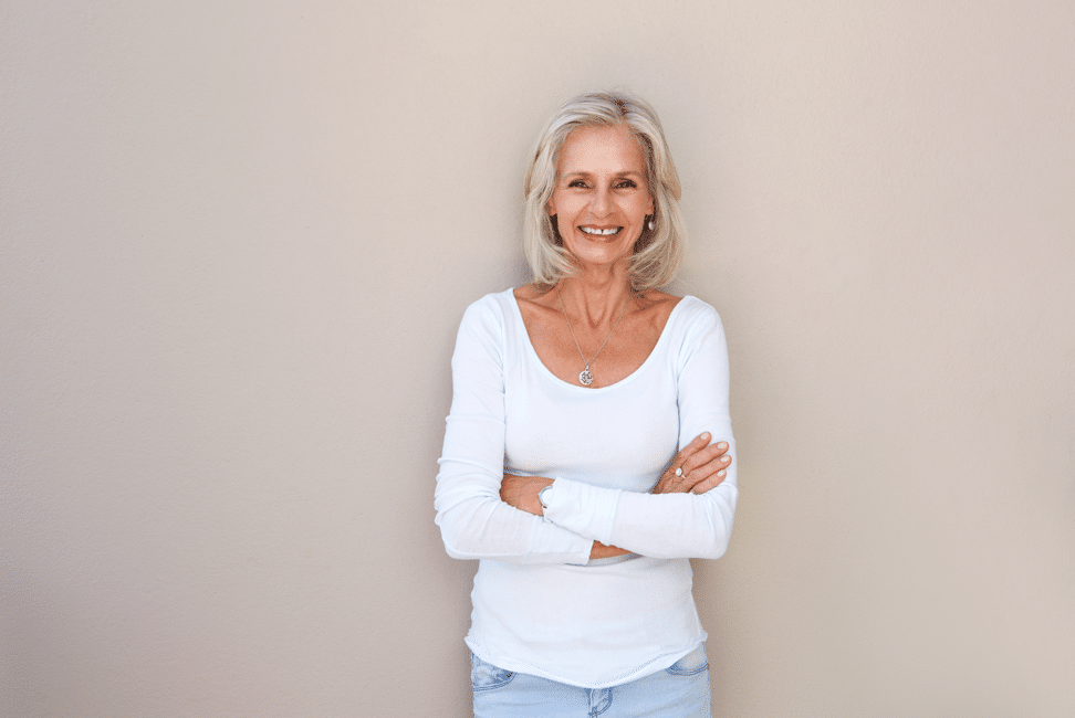 The Difference Between Skin Rejuvenation and Skin Resurfacing