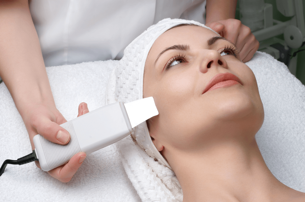 Why Personalized Skin Care Is Important
